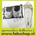 Fabz Shop